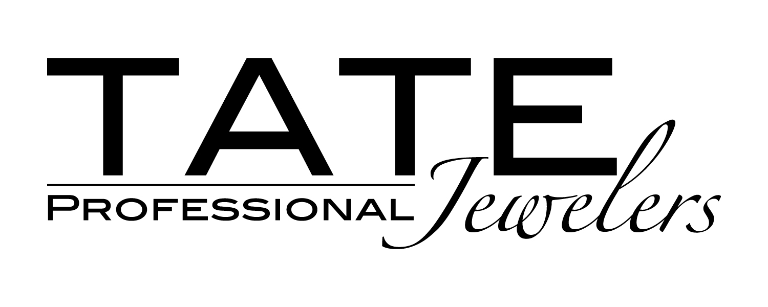 Tate Professional Jewelers